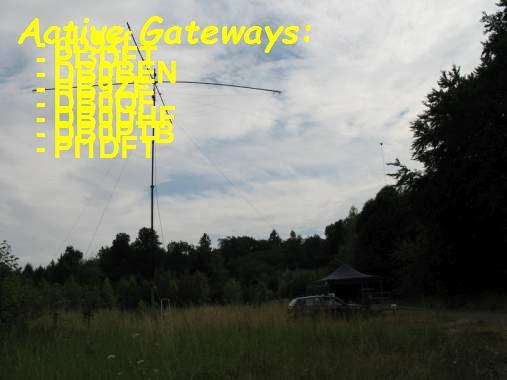 21-Sep-2020 02:30:12 UTC de DBØPTB