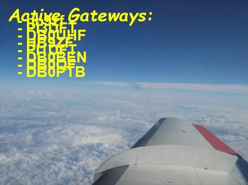 24-Nov-2020 23:22:14 UTC de DBØPTB