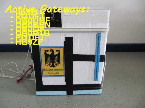 15-Jan-2021 13:52:49 UTC de DBØPTB