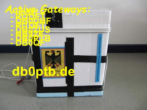 15-Jan-2021 14:07:52 UTC de DBØPTB
