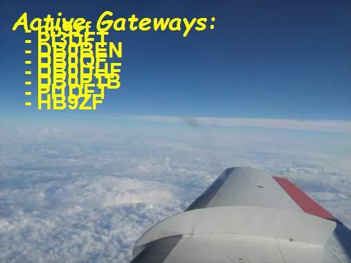 15-Jan-2021 15:45:18 UTC de DBØPTB
