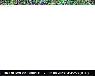 SSTV 1