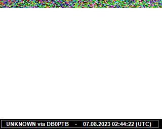 24-Nov-2020 23:14:55 UTC de DBØPTB