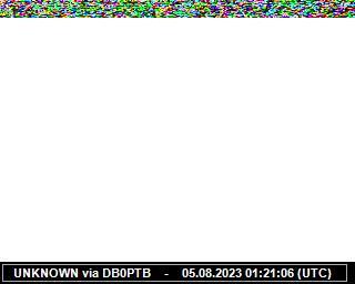 15-Jan-2021 12:53:11 UTC de DBØPTB