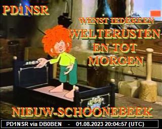 SSTV 2
