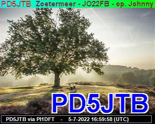 SSTV 4